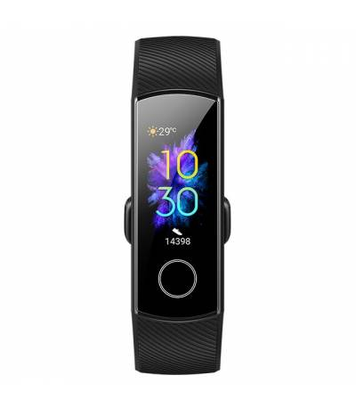 Huawei Honor Band 5 Smartwatch