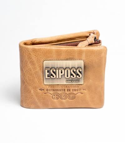 Esiposs Beige wallet