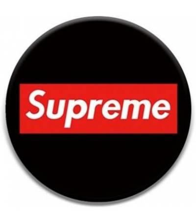 Supreme Popsocket