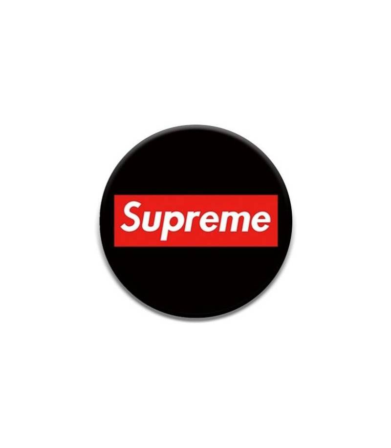 Buy Supreme Popsocket In Bangladesh