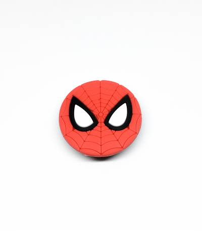 Spiderman Pop Socket