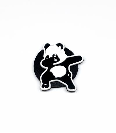 Dab Panda Pop Socket