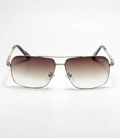 BMW Smoke Brown Color Sunglass