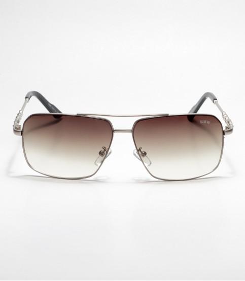 BMW Smoke Brown Color Sunglass