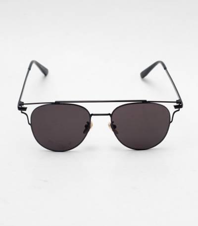 Golf Vision Black Sunglass