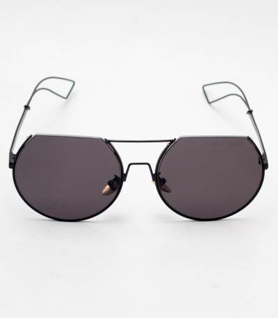 Golf Vision Stylish Sunglass