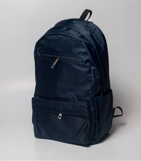 Fortune Nevy Color Waterproof Backpack