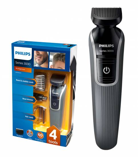 Philips QG3332 Trimmer