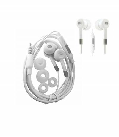 Xiaomi MI 2 Headphone