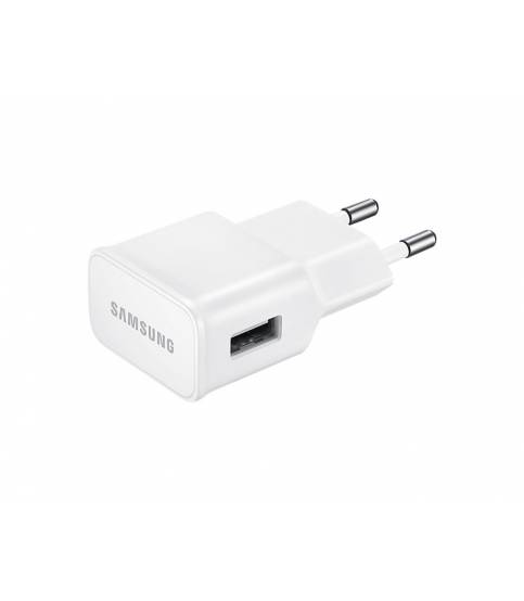 Samsung USB Travel Adapter 2.0