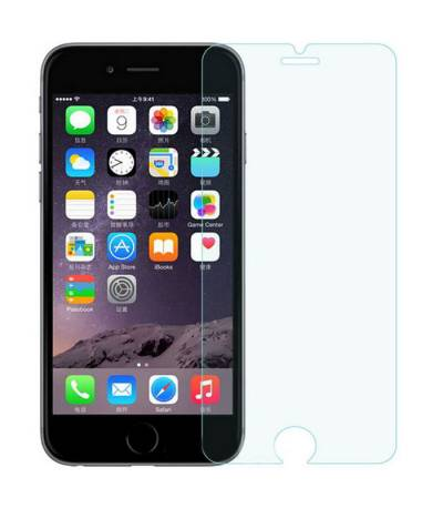 Transparent Screen Protector For Iphone 7