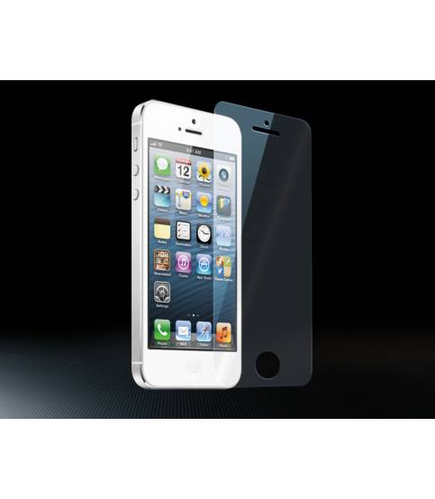 Transparent Screen Protector For Iphone 6