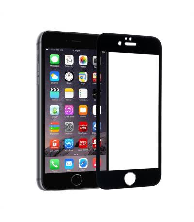 iPhone 6s Tempered Glass Premium