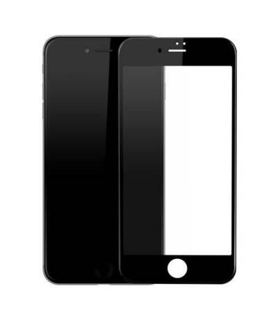 iPhone 8 Tempered Glass Premium