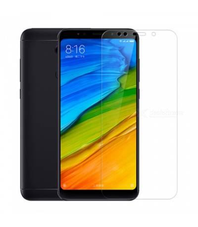 Redmi Note 5 Transparent Screen Protector
