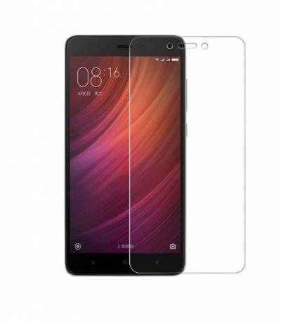 Redmi Note 5 Pro Transparent Screen Protector