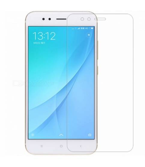 Redmi 5A Transparent Screen Protector
