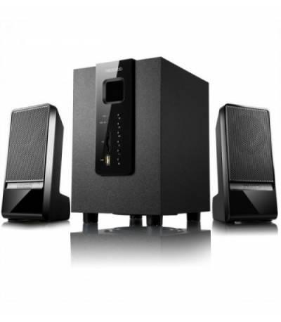MICROLAB - M-100U Speaker