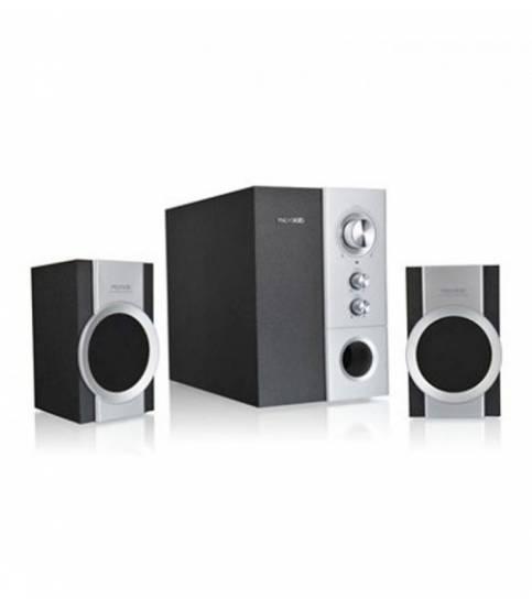 MICROLAB - M-590 Speaker