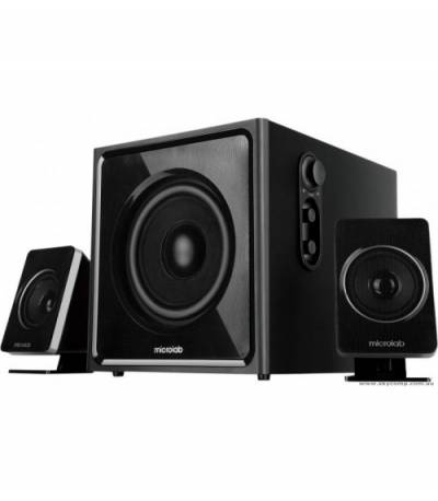 MICROLAB - M-800 Speaker