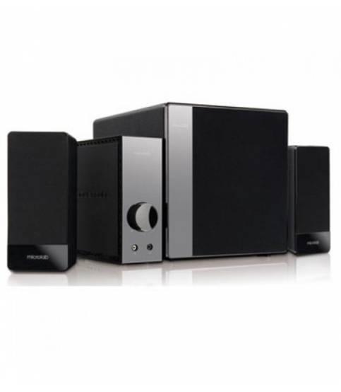 MICROLAB - M-FC 360 Speaker