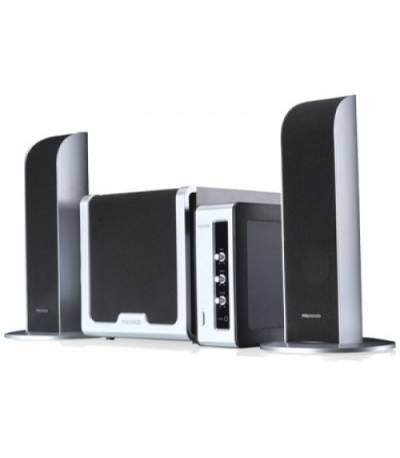 MICROLAB - M-FC-361 Speaker