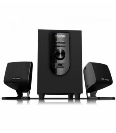 MICROLAB - ML-M108U Speaker