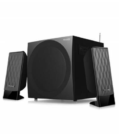 MICROLAB - ML-M300U Speaker