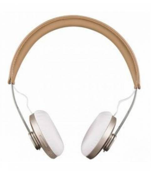 MICROLAB T3 WIRELESS BLUETOOTH HEADPHONE