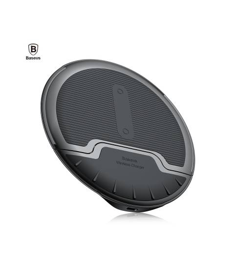 Baseus BSWC-P02 Foldable Multifunction Wireless Charger