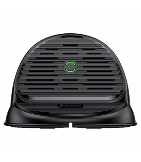 Remax Proda Patagon Wireless Charger PD-W1