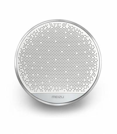 Meizu A20 Bluetooth Speaker BT4.2