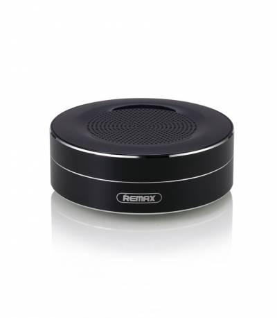 Mi Red Dot Bluetooth Speaker