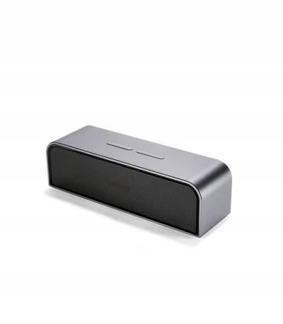 Mi Mini Buetooth Speaker 4.0