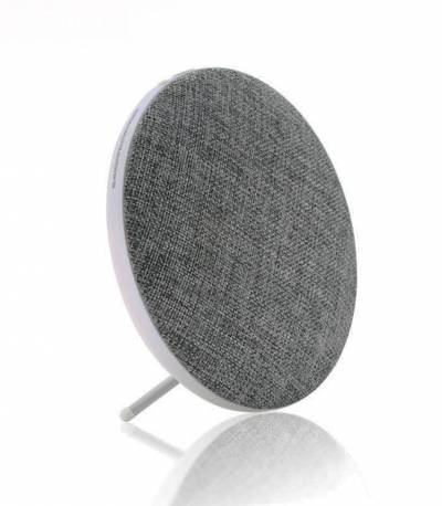 Remax RB- M8 Bluetooth Metal Body Speaker