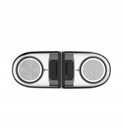 Remax RC-M9 Desktop Portable Bluetooth Speaker