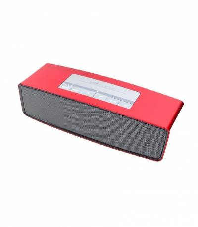 Sound Link S815 Mini Wireless Speaker