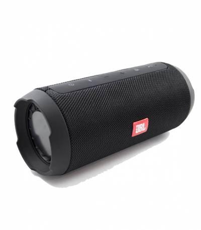 JBL Chargek3+ Portable Wireless Speaker