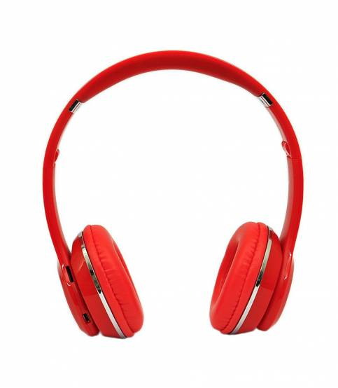 Stereo Dynamic Bluetooth Headphone