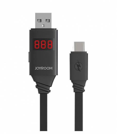 Joyroom Intelligent Data Cable