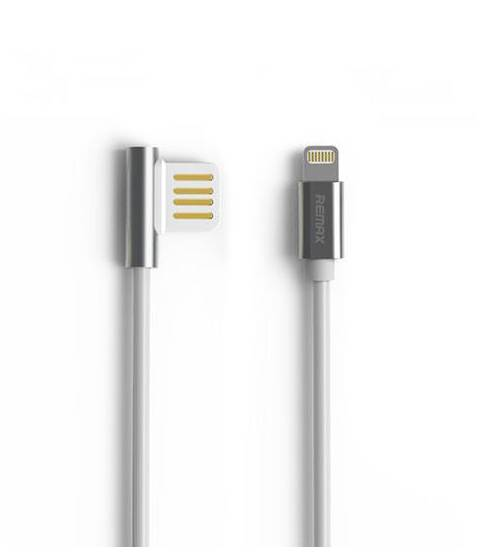 Remax Emperor Lighting Cable For Ios And Android