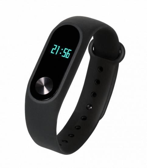 M2 Smart Wrist Band