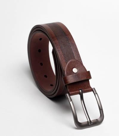 Tommy belt