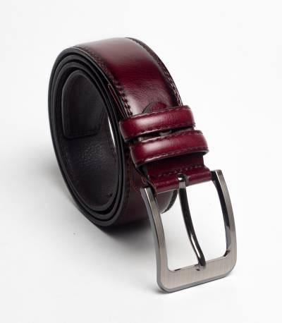 Tommy brown belt