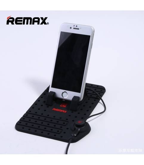 Remax Car Holder Charging Dock