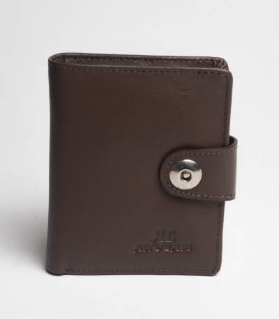 Al Anupam Wallet
