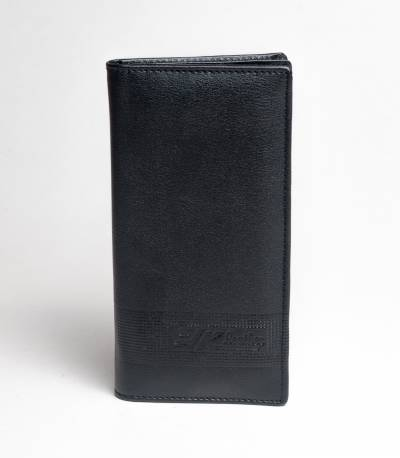JK Long Wallet
