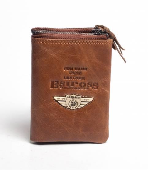 Esiposs Fen Wallet