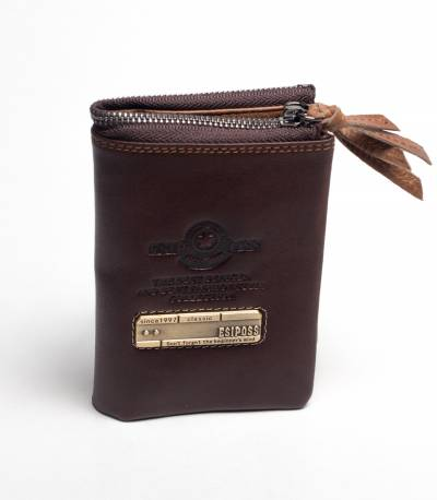 Esiposs Fashtion Wallet