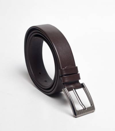 Tuba Soft Original Leather Belt